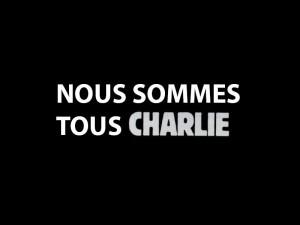 tous-charlie